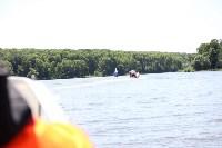 Гонкой на каноэ в Туле открыли сезон навигации, Фото: 75