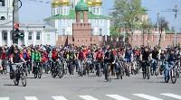 Первомайский велопробег, Фото: 33