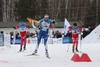 I-й чемпионат мира по спортивному ориентированию на лыжах среди студентов., Фото: 37