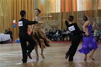 Танцевальный праздник клуба «Дуэт», Фото: 96