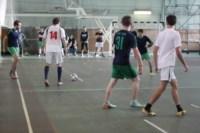 Чемпионат Тулы по мини-футболу среди любителей., Фото: 44