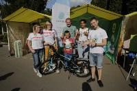 Победителем «Школодрома-2019» стала команда «Туляки» , Фото: 5