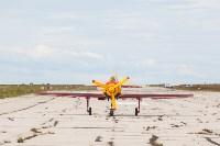 Чемпионат мира по самолетному спорту на Як-52, Фото: 40