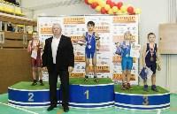 Турнир по греко-римской борьбе на призы Шамиля Хисамутдинова., Фото: 77