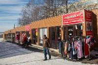 Второй корпус рынка Привозъ, Фото: 41