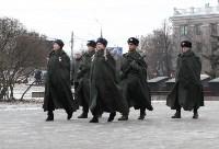 73-летие окончания обороны Тулы, Фото: 11