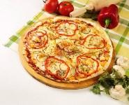 Обзор пяти лучших пиццерий по мнению читателей Myslo., Фото: 6