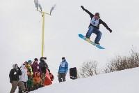 """""""Весенний Загар-2015"""" (горные лыжи, сноуборд), Фото: 91"""