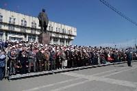 Парад Победы 2018, Фото: 10