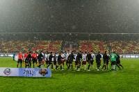 Арсенал - Торпедо. 5 апреля 2015 года, Фото: 1