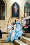 Католическое Рождество в Туле, 24.12.2014, Фото: 16