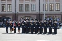 Парад Победы в Туле-2019, Фото: 5