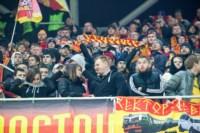«Спартак»-«Арсенал». 9.11.2014, Фото: 86