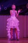 «Мини Мисс Тула-2013» - Тихонова Катя!, Фото: 70
