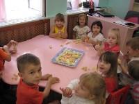 Радость моя, частный детский сад, Фото: 14