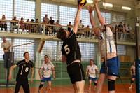 Финал ТЛВЛ-2013, Фото: 23