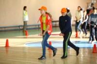 XIII областной спортивный праздник детей-инвалидов., Фото: 87