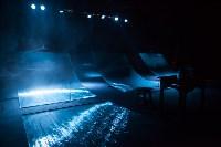 Закулисье Тульского театра драмы, Фото: 36