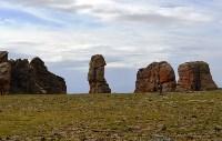 Тульские путешественники побывали на Монгольском Алтае, Фото: 9