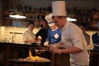 Битва кулинаров. 25 октября 2015, Фото: 87