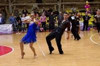 Жизнь в танце, Фото: 12
