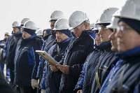 ЕвроХим: открытие нового производства, Фото: 17