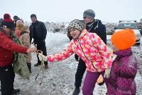 Праздник северных собак на Куликовом поле , Фото: 131