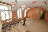 Дом дворянского собрания. Март 2014, Фото: 19