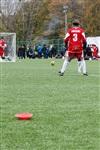 Большой фоторепортаж с кубка «Слободы» по мини-футболу , Фото: 152