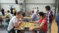 Туляки взяли золото на чемпионате мира по русским шашкам в Болгарии, Фото: 40