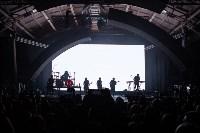 Тула открыла гастрольный тур «Би-2» с новой программой «NewBest», Фото: 96
