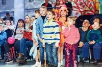 В Туле прошла благотворительная фотосессия для особых детей, Фото: 11