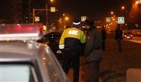 На ул. Вильямса в Туле пьяный водитель сбил пешехода, Фото: 8