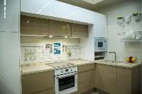 Создай дизайн-проект своей кухни с «Леруа Мерлен», Фото: 7