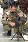 Армии Мира-2015, Фото: 12