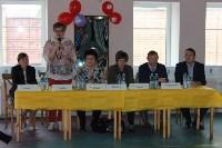 «Ростелеком» поддержал конкурс для выпускников интернатных учреждений, Фото: 3