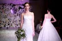 Показ свадебной моды от дома невест Garden of Eden, Фото: 123
