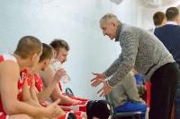 """""""Тула-Арсенал"""" (Тула) - БК """"Брянск"""" (Брянск), Фото: 65"""