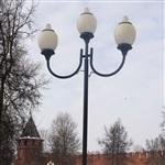 Кремлевский сад, Фото: 10