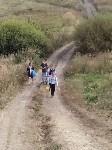 Дети ходят в школу пешком через поле, Фото: 4