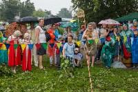 Фестиваль крапивы 2015, Фото: 65