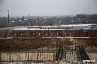Новые микрорайоны Тулы, Фото: 4