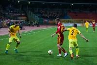 Матч Арсенал - Анжи, Фото: 129