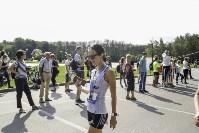 Первый Тульский марафон - 2016, Фото: 123