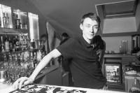 Большие вечеринки в караоке-баре «Великий Гэтсби», Фото: 15
