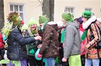 День Святого Патрика в Туле, Фото: 71