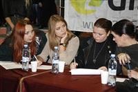 Финалистки конкурса «Мисс студенчество 2013», Фото: 15