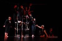 Театральная студия Пчёлка, Фото: 50