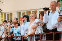 Линейки в школах Тулы и области, Фото: 7