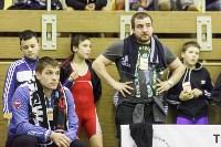 Турнир по греко-римской борьбе на призы Шамиля Хисамутдинова, Фото: 18